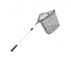Подсачек разборный телескопический Salmo 170х50х45
