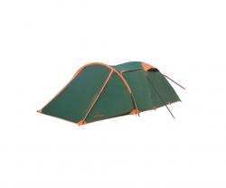 Палатка Totem Carriage 3 (V2), 3-х местная