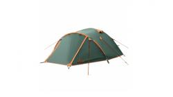 Палатка Totem Indi 3 (V2), 3-х местная