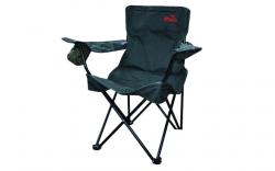 Кресло Tramp Simple TRF - 040