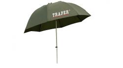Зонт Traper 5000, диаметр 2,5 метра