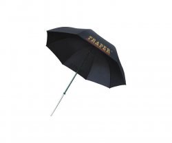 Зонт Traper Competition большой, диаметр 2,5 метра
