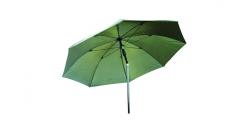 Зонт Tramp Zont Fisher 125, диаметр 2 метра
