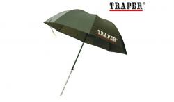 Зонт Traper 2330 диаметр 2,5 метра