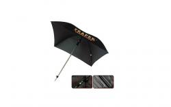 Зонт Traper Competition малый, диаметр 1 метр