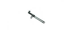 Подпорка Traper для зонта 22320