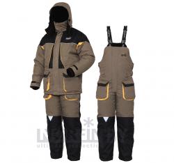 Костюм зимний Norfin Arctic 2 до - 25°C