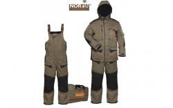 Костюм зимний Norfin Diskovery до - 35°C