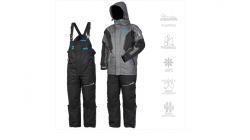 Костюм плавающий зимний Norfin APEX FLT до –25°С
