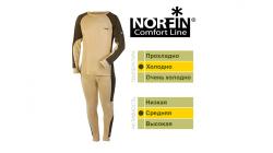 Термобельё Norfin Comfort Line