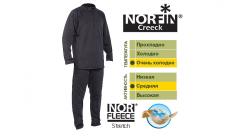 Термобельё Norfin Creeck