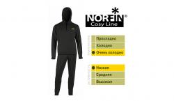 Термобелье Norfin Cosy Line B
