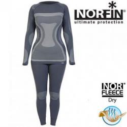 Термобельё женское Norfin Woman Active Line