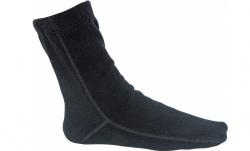 Носки Norfin Cover флисовые