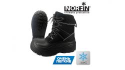 Ботинки зимние Norfin Diskovery до -30˚С