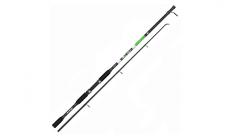 Санки рыболовные Неро (Nero) С-1 88х40х14 см