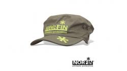 Бейсболка Norfin 7421 хлопковая