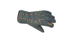 Перчатки флисовые Norfin SHIFTER
