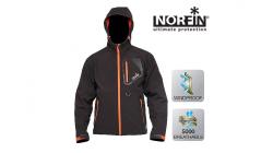 Куртка Norfin DYNAMIC дышащая