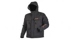 Куртка забродная Norfin PRO GUIDE дышащая