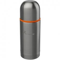 Термос TONAR HS.TM-020 0,5 литра