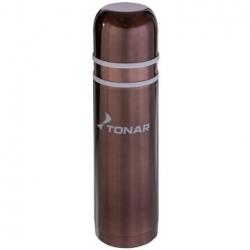Термос TONAR HS.TM-035 1 литр