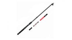 Спиннинг Salmo Blaster TRAVEL SPIN 30, 270 (10-30)