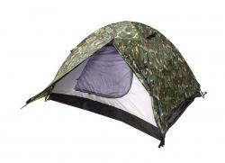 Палатка Tramp Lite Hunter 2, 2-х местная